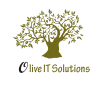 Olive IT Solutions
