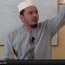Ustaz Fathul Bari - 5 Cara Nak Faham Hadith