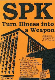SPK naam idee - Sozialistisches_Patienten-Kollektiv