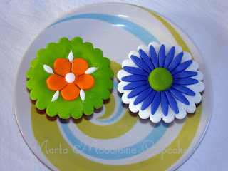 Cupcakes_Colorful_Pampering_Marta_Madaleine_Cupcakery