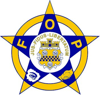 Image result for fop logo