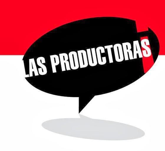 Las Productoras