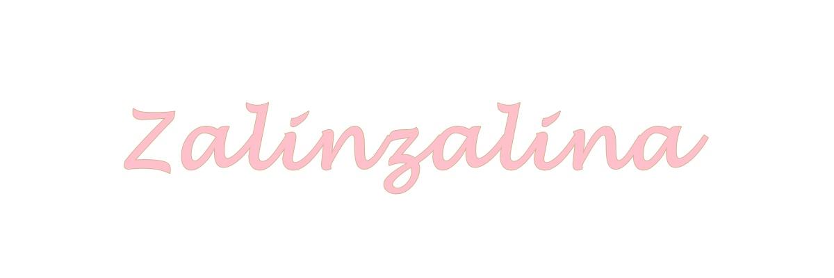 zalinzalina.blogspot.com