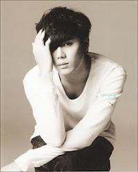 Kim Kyun Jong