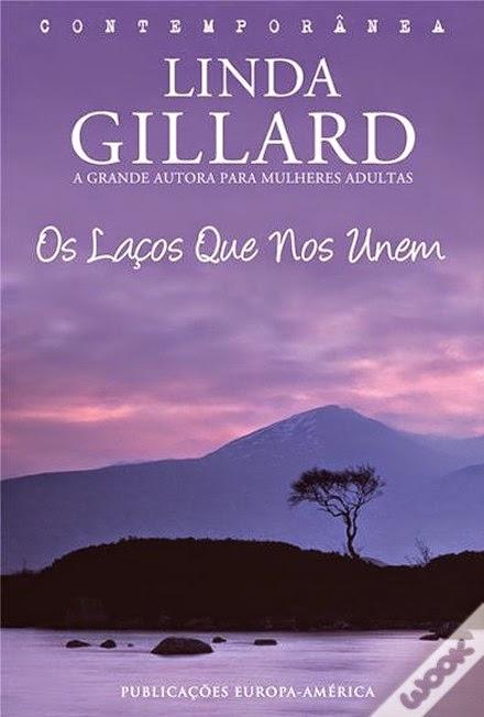 Linda Gillard_Laços que nos unem_