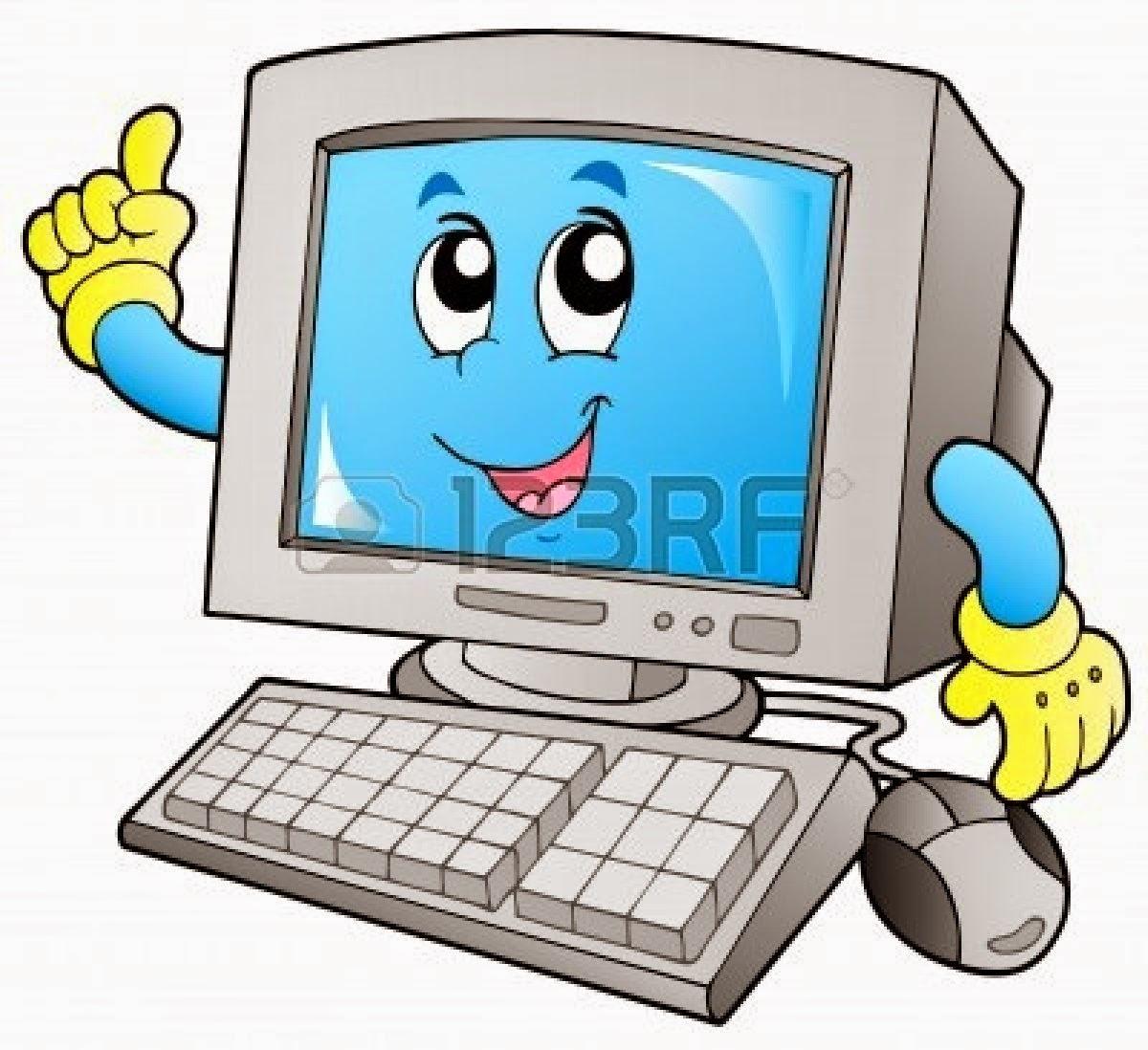 La les avantages et les inconv nients de la technologie - Invention de l ordinateur ...