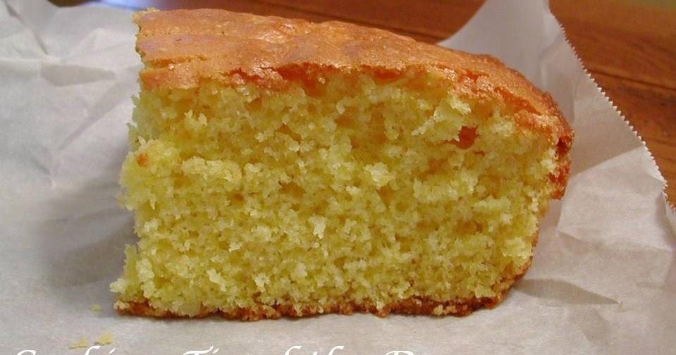 Jiffy Cornbread Cake Pan