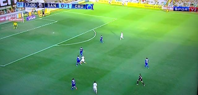 Análise Tática Santos FC (3)