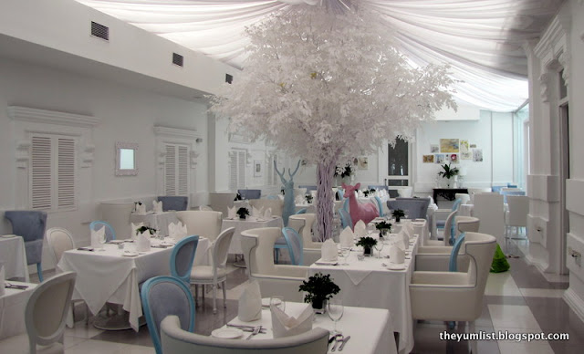 Macalister Mansion, Design Boutique Hotel, Georgetown, Penang
