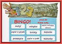 http://123scrapujty.blogspot.com/2014/01/wyzwanie-30-bingo.html