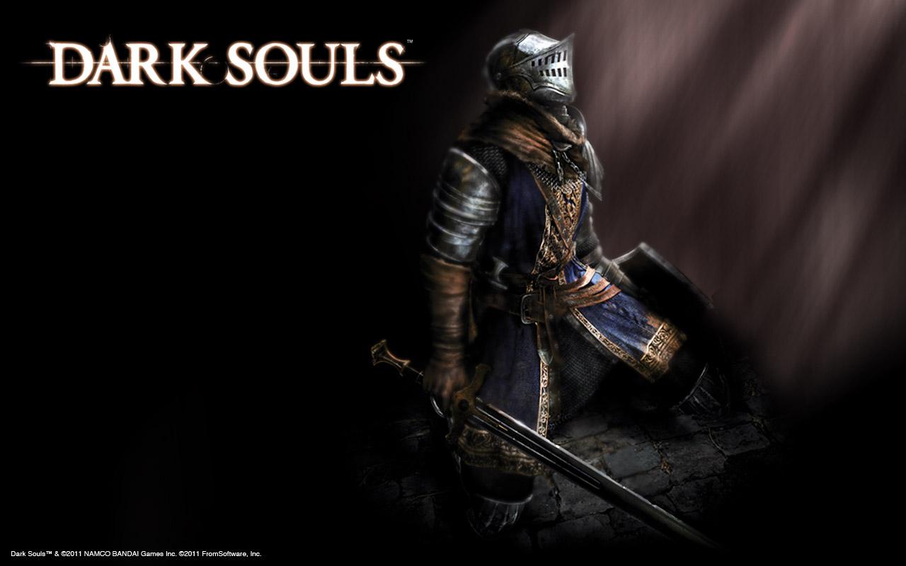 http://2.bp.blogspot.com/-tJeUuDypMEI/UQXY7Ey563I/AAAAAAAAAYs/G2AIS1KjQwg/s1600/Dark-Souls_Wallpaper7_1280X800.jpg