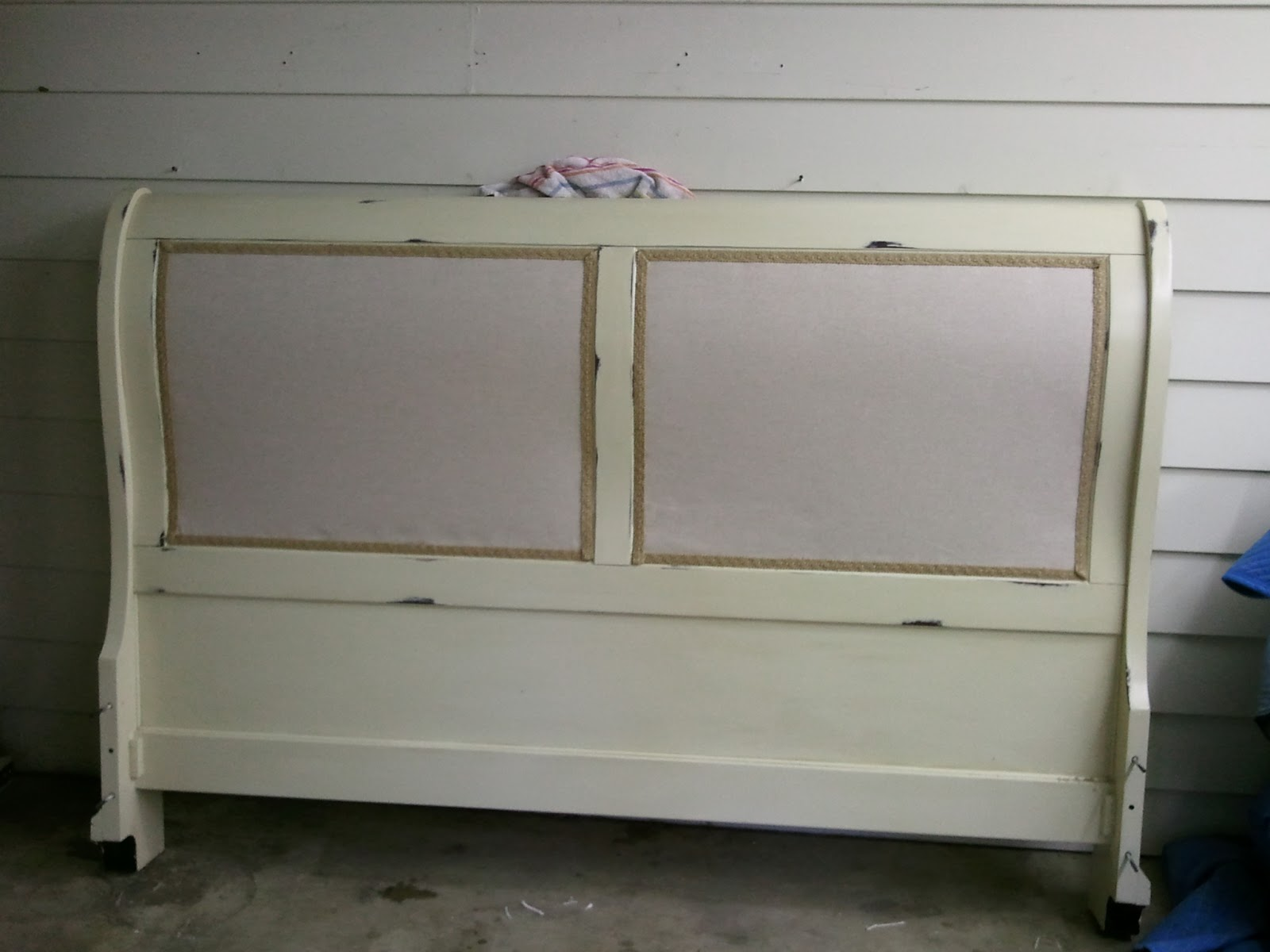 the painted door memphis furniture refinishing