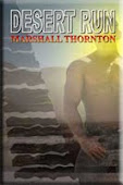Marshall Thornton