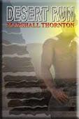 Marshall Thornton