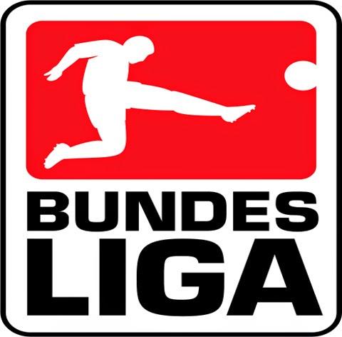 Bundesliga - official website & latest news