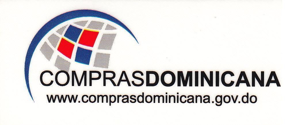 Entra aqui para conocer la LICITACON CENTRO DE CAPACITACION Y PRODUCCION, BARRIO LOS COCOS, NEIBA