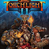 Torchlight 2 - Review and Gameplay
