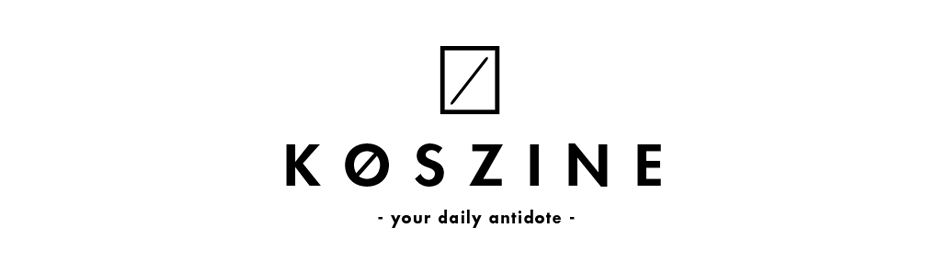KOSZINE