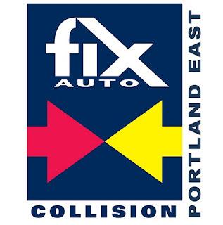 Fix Auto Portland East