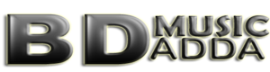 BD Music Adda || Latest Hindi,Bangla & English Songs