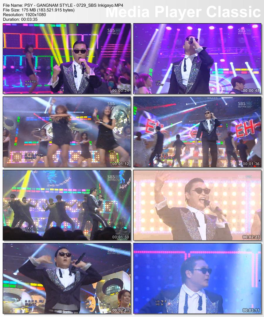 oppan gangnam style mp3 download