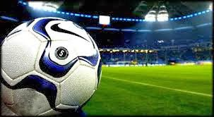 Top Football Games live stream online free !
