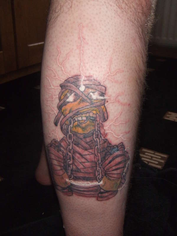 eddie-iron-maiden-tattoo-rate-my-ink-pictures-amp-designs