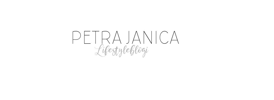 Petra Janica