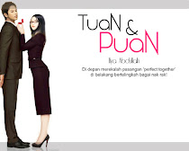 Tuan dan Puan