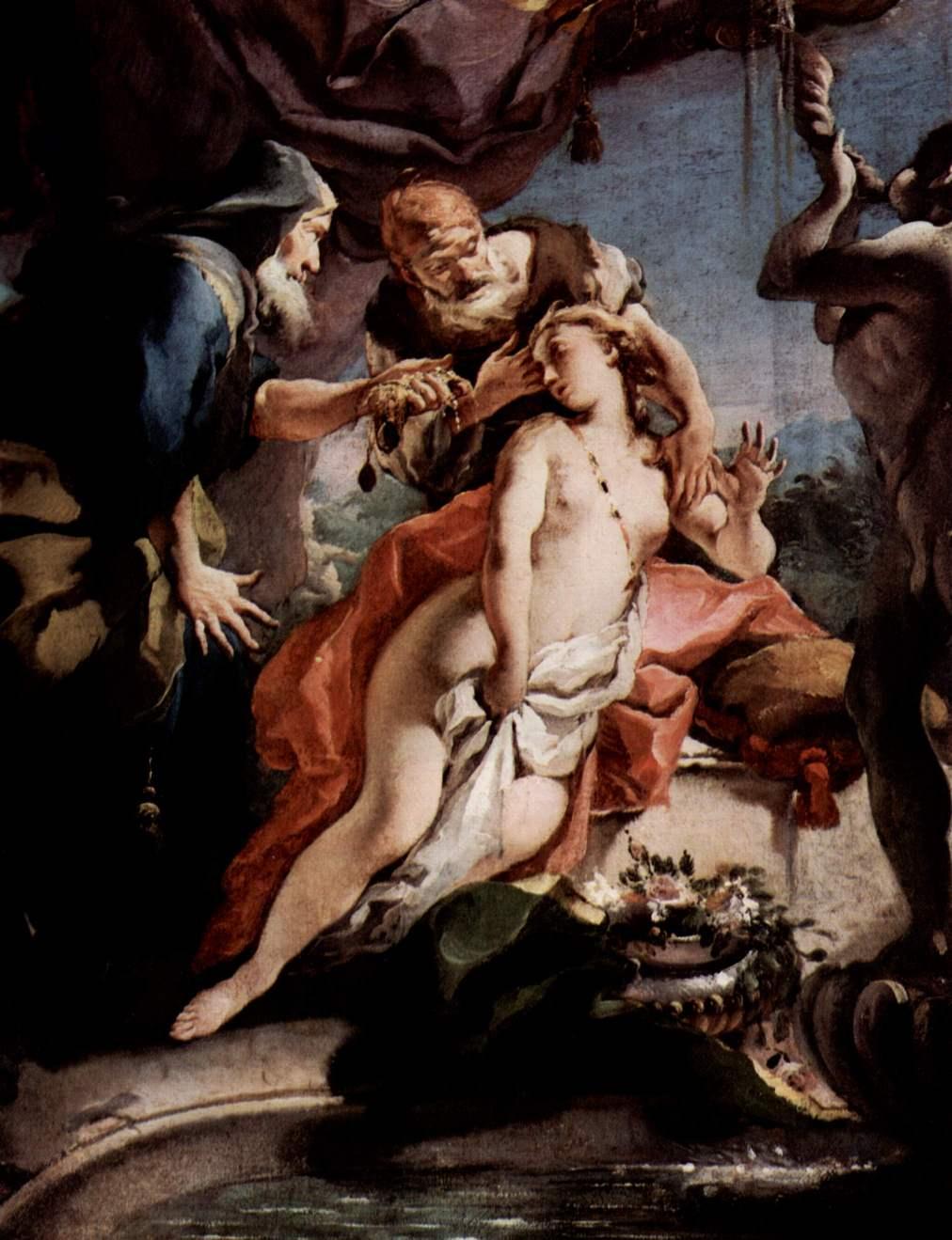 http://2.bp.blogspot.com/-tJntV74KDKw/TrciRdu2dSI/AAAAAAAAE84/HiLFVYxhKDU/s1600/Giovanni+Battista+Tiepolo.jpg
