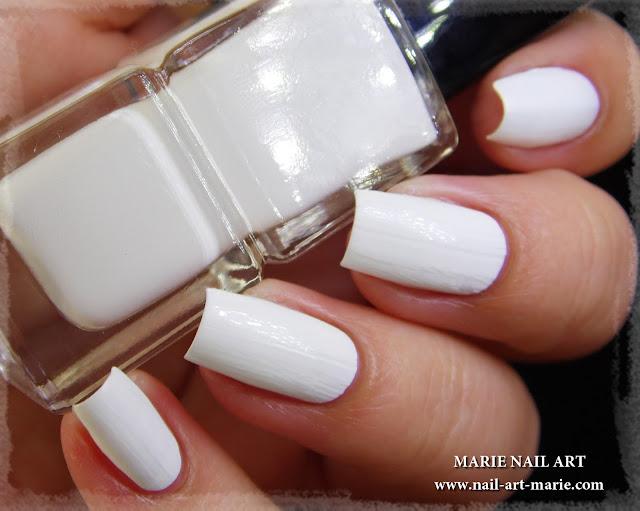 madam glam snow white2