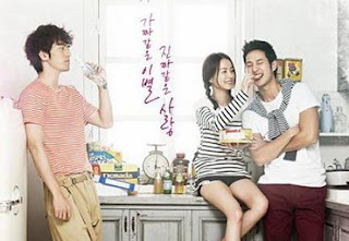 I Need Romance 2 Episode 11