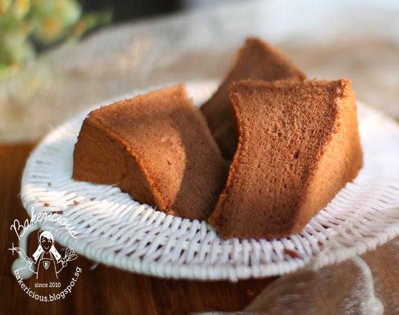 ... chocolate ganache frosting chocolate sponge cake chocolate sponge cake