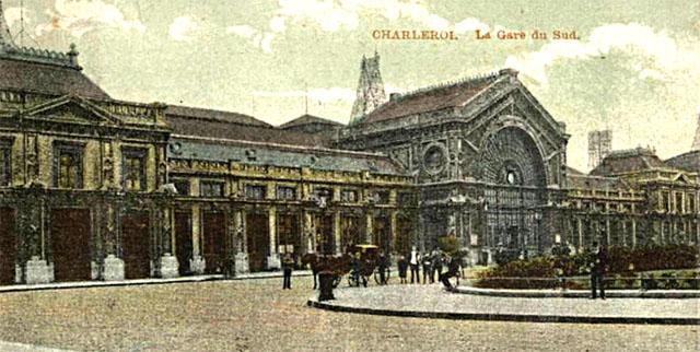 1905_gare_charleroi.jpg