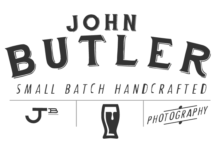 johnbutlerphoto blog