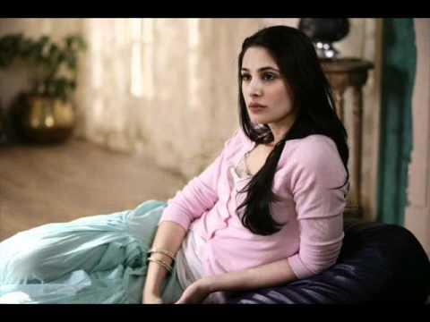 free download hindi movie rockstar 2011