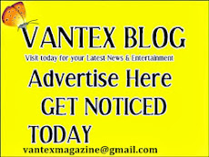 REACH YOUR TARGET AUDIEANCE TODAY. ADVERTISE WITH US.