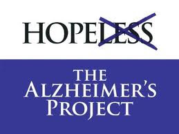 The Alzheimer's Project  Documentaries Including the Memory Loss Tapes