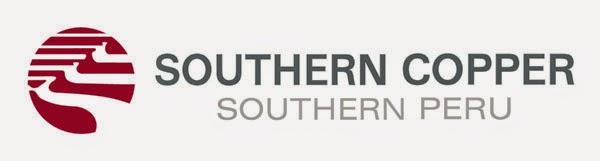 Southern Copper Coporation - Convocatoria