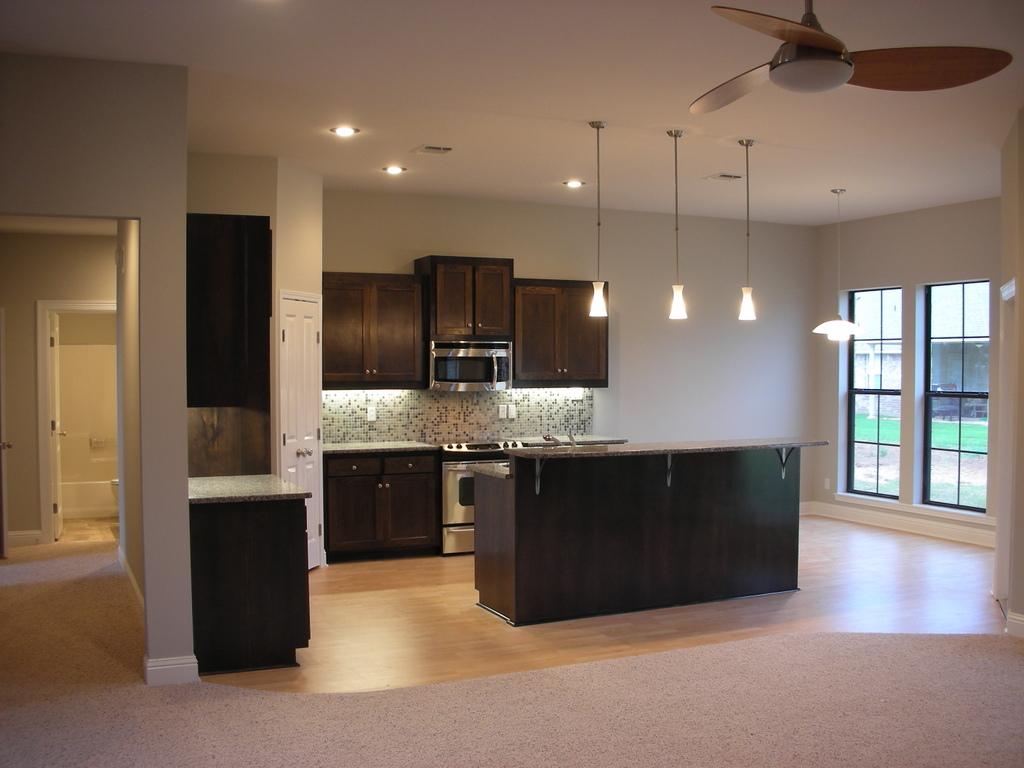 Best Interior Design Ideas For Home Gallery ...