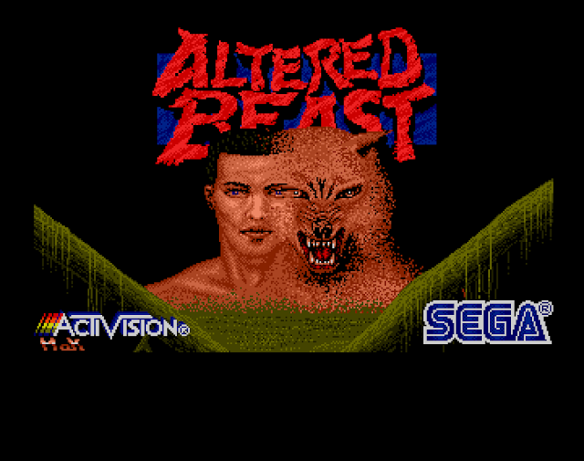 altered_beast_cover.png