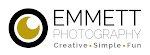 Creative | Simple | Fun