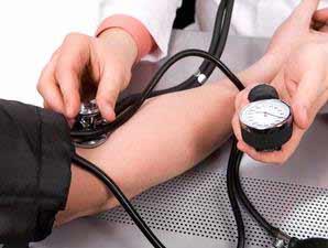 Bagaimana Hipertensi Bisa Menyebabkan Terjadinya Stroke