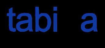 TabiKa ,diseño en piedra natural S.L.