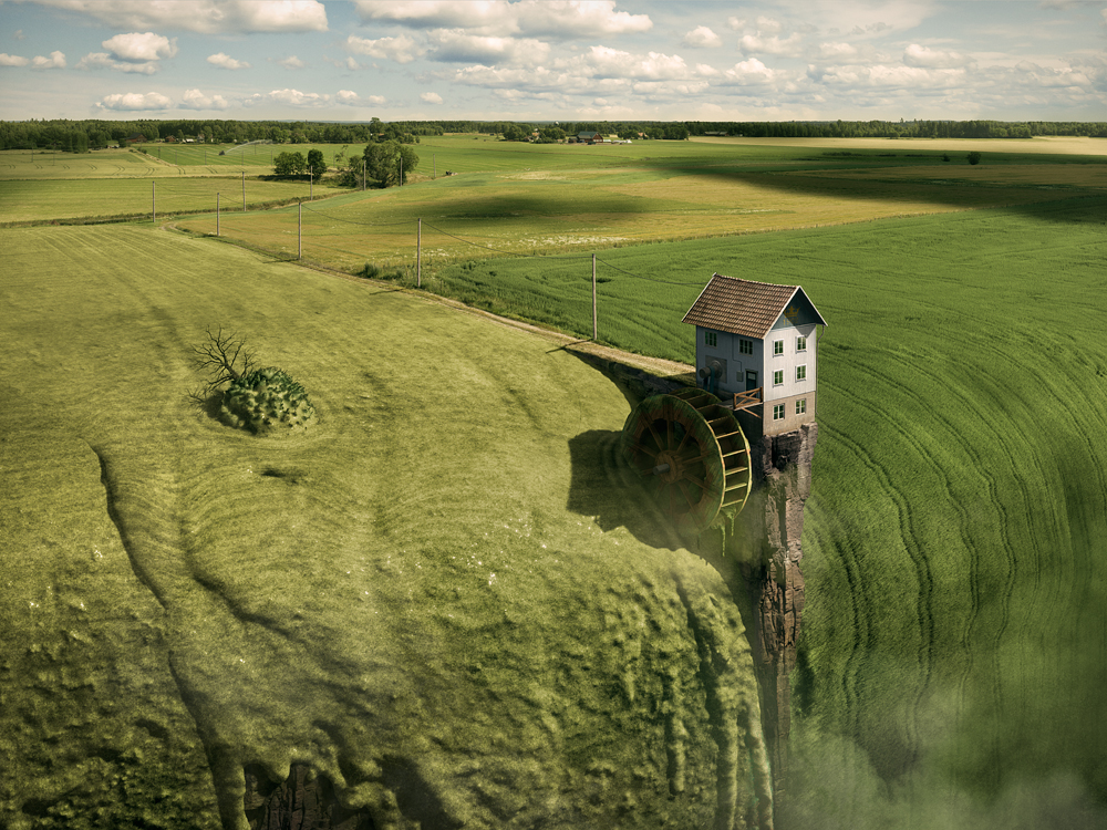 07-Landfall-Erik-Johansson-Photography-and-Photo-Manipulations-in-Surreal-Worlds
