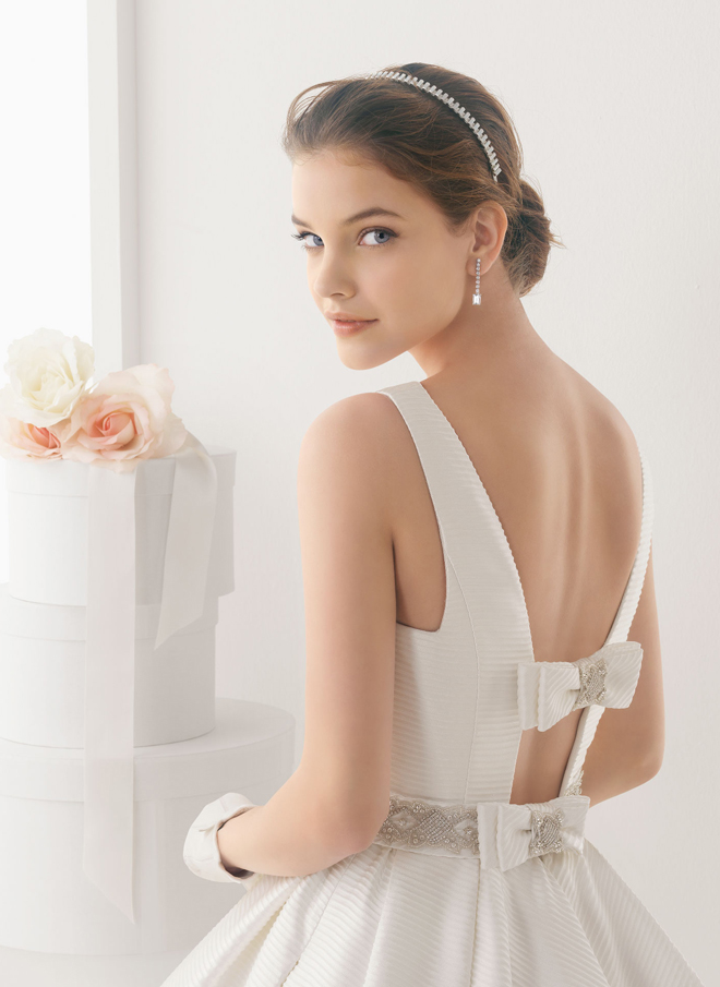 LACE WEDDING DRESSES THAT YOU WILL ABSOLUTELY LOVE recommend