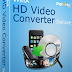 WinX HD Video Converter Deluxe - Free Giveaway