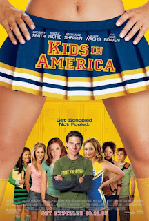Watch Kids in America (2005) movie free online