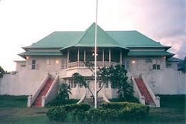 Torang Pe Kadaton