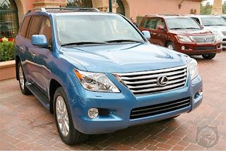 http://2.bp.blogspot.com/-tK4aQpUOLo4/ToxLV7tc12I/AAAAAAAAAgE/K2zvYuUHuT8/s1600/Lexus-LX-570-1.jpg